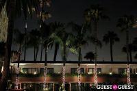 Roosevelt Hotel. #57