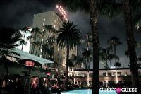Roosevelt Hotel. #60