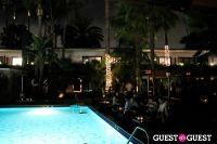 Roosevelt Hotel. #62