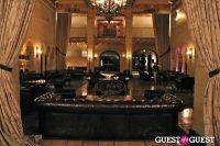 Roosevelt Hotel. #75