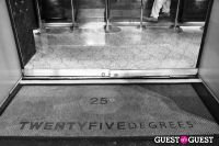 Roosevelt Hotel. #78