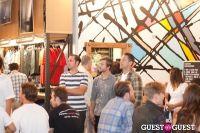 Foam Magazine + Nike 6.0 Launch Party #4