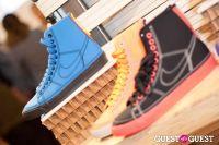 Foam Magazine + Nike 6.0 Launch Party #6