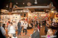 Foam Magazine + Nike 6.0 Launch Party #19