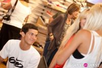 Foam Magazine + Nike 6.0 Launch Party #47