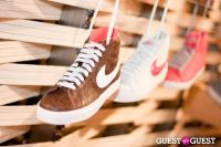 Foam Magazine + Nike 6.0 Launch Party #51