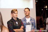 Foam Magazine + Nike 6.0 Launch Party #54