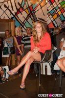 Foam Magazine + Nike 6.0 Launch Party #94