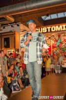 Foam Magazine + Nike 6.0 Launch Party #104