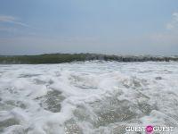 Surf's Up #12