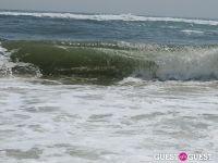 Surf's Up #28