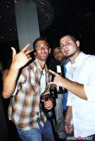 Aspen Social Club #3