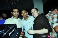Aspen Social Club #4