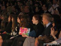 Diane von Furstenberg Private Show #15