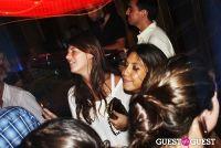 Aspen Social Club #16