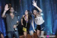 Aspen Social Club #20