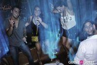 Aspen Social Club #21