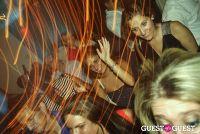 Aspen Social Club #40