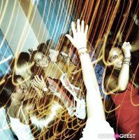 Aspen Social Club #44