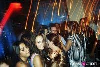 Aspen Social Club #48