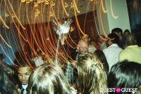 Aspen Social Club #51