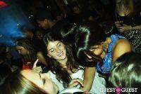 Aspen Social Club #53