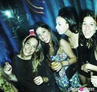 Aspen Social Club #58