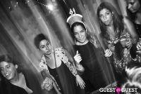 Aspen Social Club #59