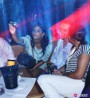 Aspen Social Club #62