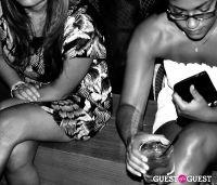 Aspen Social Club #80