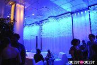 Aspen Social Club #93