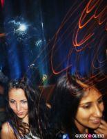 Aspen Social Club #94