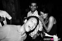 Aspen Social Club #102
