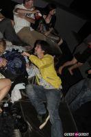 DDP Boomerang Pool Party #29
