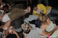 DDP Boomerang Pool Party #31