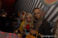 Richie Rich Fashion Show AfterParty #4