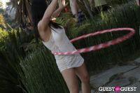 DDP Boomerang Pool Party #145