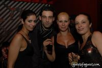 Richie Rich Fashion Show AfterParty #9