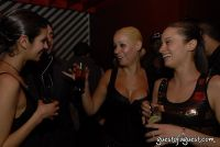 Richie Rich Fashion Show AfterParty #11