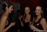 Richie Rich Fashion Show AfterParty #12