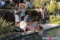 DDP Boomerang Pool Party #275