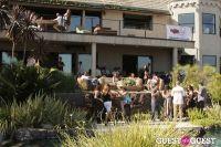 DDP Boomerang Pool Party #320