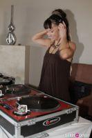 DDP Boomerang Pool Party #342