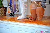 Melissa Shoes Event @ Scoop East Hampton #26