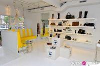 Melissa Shoes Event @ Scoop East Hampton #28