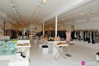 Melissa Shoes Event @ Scoop East Hampton #30