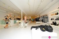 Melissa Shoes Event @ Scoop East Hampton #33