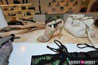 Melissa Shoes Event @ Scoop East Hampton #37