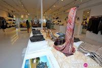 Melissa Shoes Event @ Scoop East Hampton #38