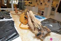 Melissa Shoes Event @ Scoop East Hampton #39
